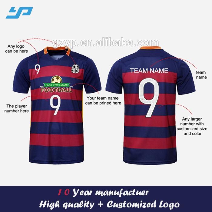 3bf29084600 China set jersey wholesale 🇨🇳 - Alibaba
