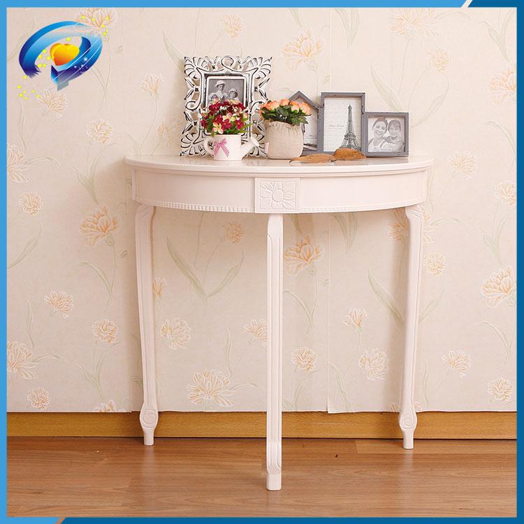 Venta al por mayor mesas esquineras de madera compre for Mesas de madera para sala