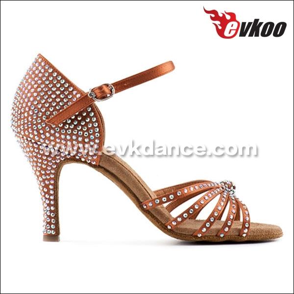 Rock Latino De Cool Zapatos Punk Baile Estilo Evkoo Mujeres qIBYwWE