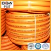 Oxygen Cylinder Hose, Flexible Cooker Gas Hose LPG Pipe