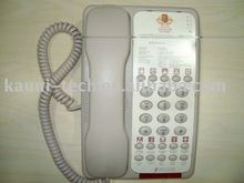 Guestroom telephone 9002A