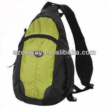 8cf5f71077 Red One Belt Bag For Men - Buy One Belt For Men