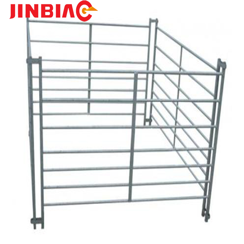 Wholesale Goat Fencing, Wholesale Goat Fencing Suppliers and ...