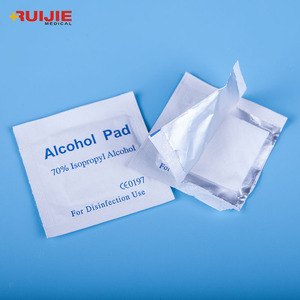 90% Isopropyl Alcohol, 90% Isopropyl Alcohol Suppliers and