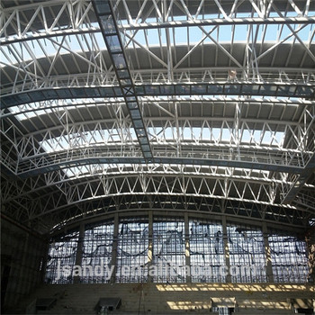 Incredible Galvanized Steel Pipe Circle Tube Truss Structure Space Frame Truss Buy Galvanized Steel Roof Truss Square Tube Trusses Structure Prefabricated Beutiful Home Inspiration Truamahrainfo