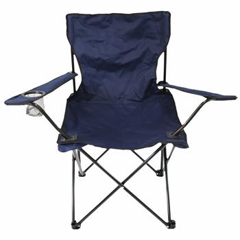 Bras Support Nique Camping De Plage Pique Plein Pliant D'extérieur D'ombre Buy Quik Mobilier Extérieur Chaise En Dorsal chaise 1lJTK3Fc