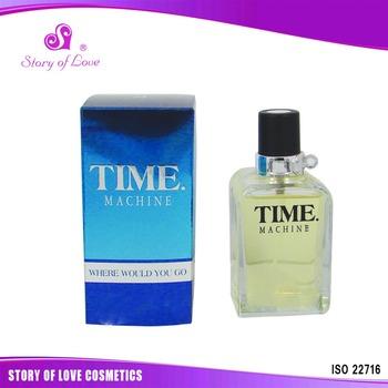 Parfum Homme parfum Spray Homme Noir Hommes De eau Forme Pulvérisation Type Product Naturel On Noir Time Machine Buy 80nwvmN