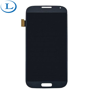 Wholesale for samsung lcd service pack,for samsung galaxy s4 lcd screen replacement parts