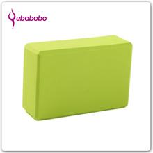 Factory wholesale price high density foam bricks/foam blocks in bulk