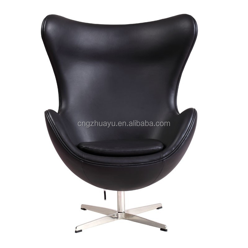Retro Egg Chair Retro Egg Chair Suppliers and Manufacturers at