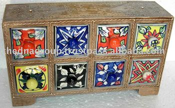 Small Wooden Storage Cabinets - Buy Small Wooden Storage Cabinets ...