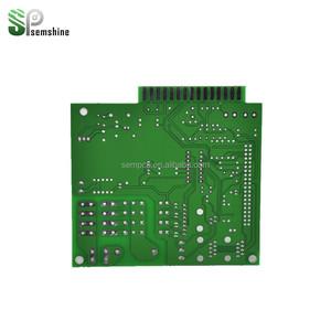 pcb design 12v ups printed circuit board pcb wholesale circuit rh alibaba com