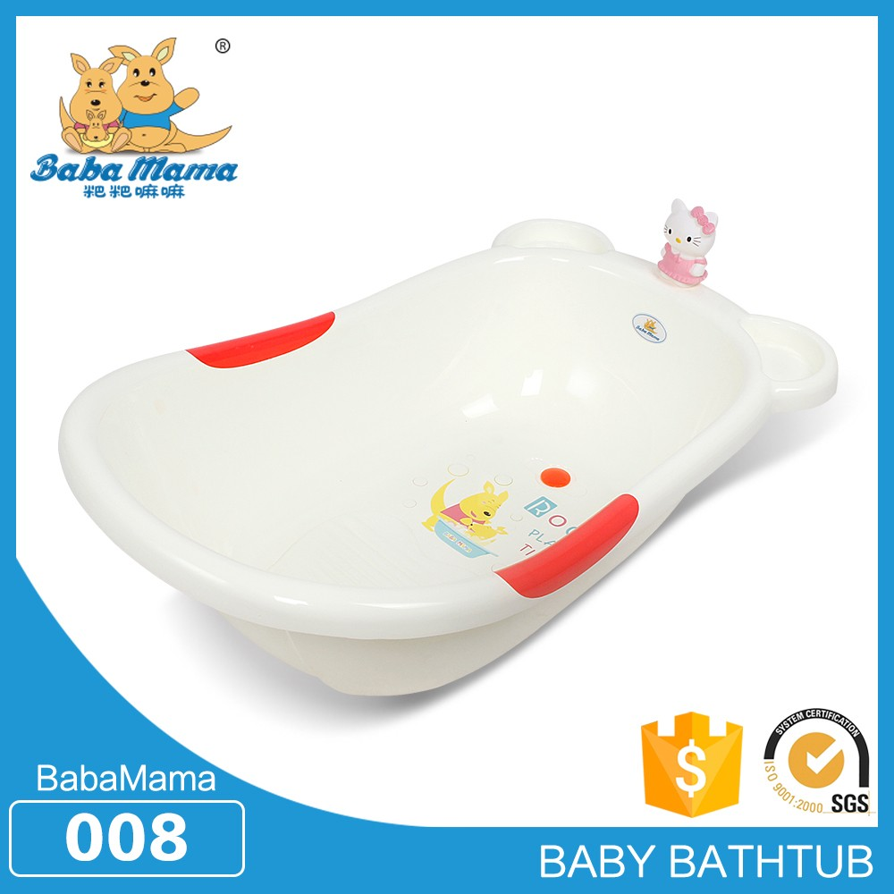 for sale 1300mm bath tubs 1300mm bath tubs wholesale wholesales trolly product. Black Bedroom Furniture Sets. Home Design Ideas