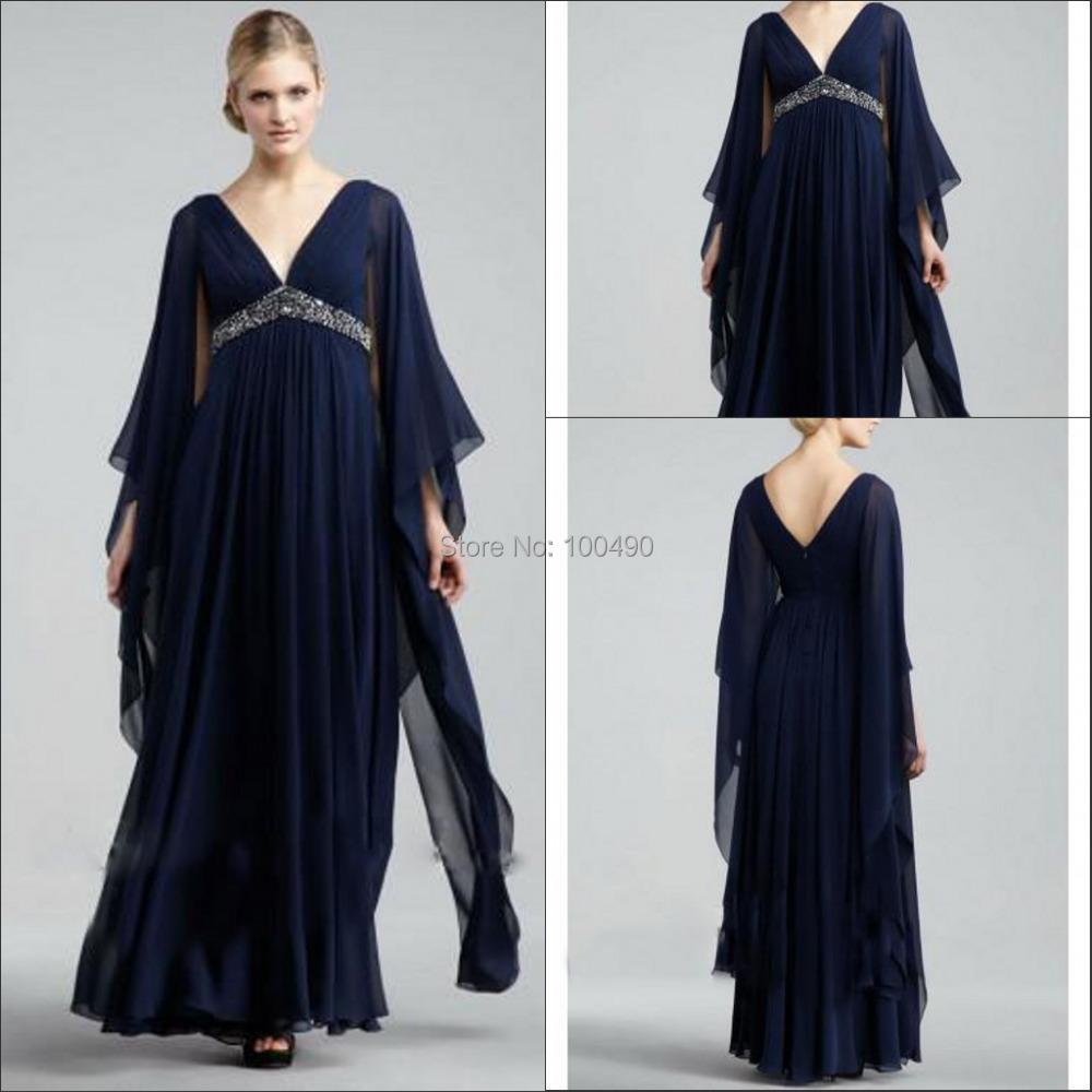 formal plus size maternity dresses   Fashion Tips