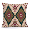 Hot decorative sofa or bedroom cushion cover