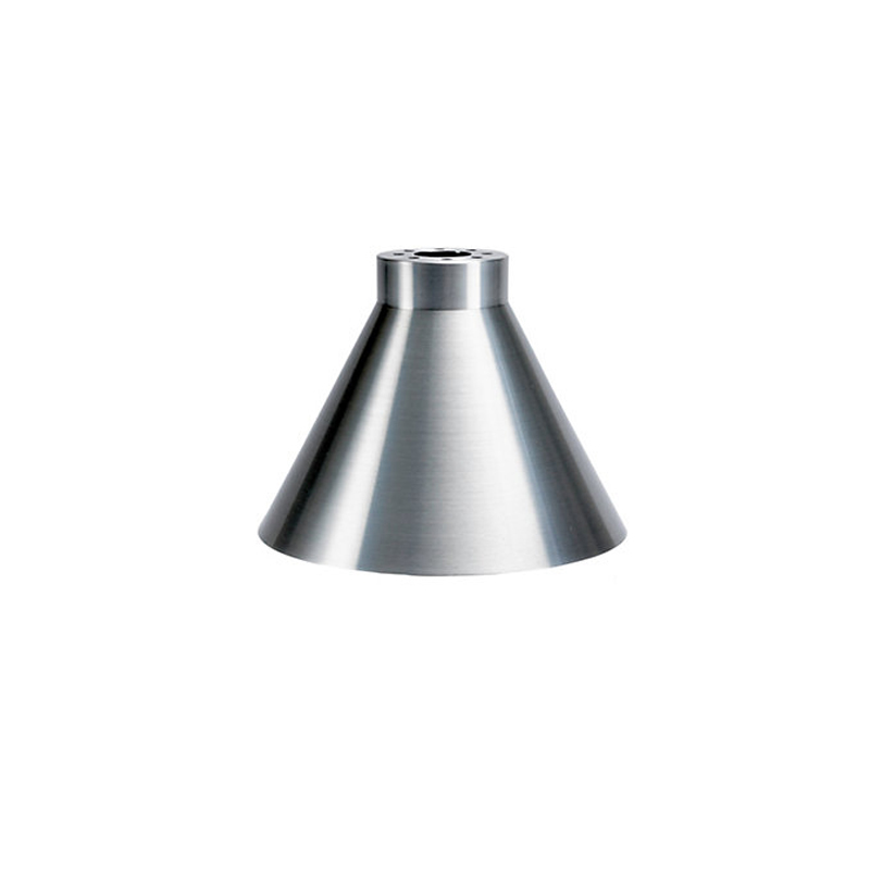 Finden Sie Hohe Qualität Aluminium-kegel-lampenschirme Hersteller ...