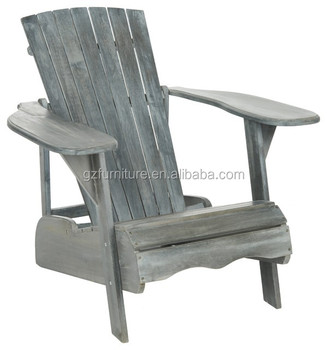 Tremendous Grey Distressed Wood Furniture Wpc Adirondack Outdoor Chair Buy Grey Adirondack Chair Distressed Wood Furniture Wpc Adirondack Chair Product On Gamerscity Chair Design For Home Gamerscityorg