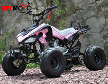 China Sport Atv For Adults, China Sport Atv For Adults Manufacturers