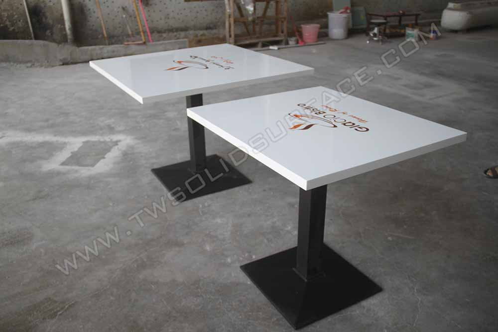 Dining Restaurant restaurant Modern Seating Chairs Tables Chairs Seating dining Buy Booth And O0NkXPZ8nw