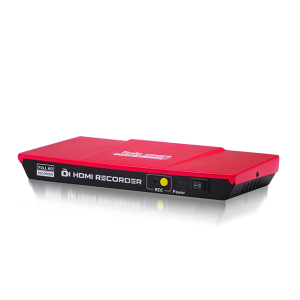 1080P USB HDMI Recorder player hd capture box