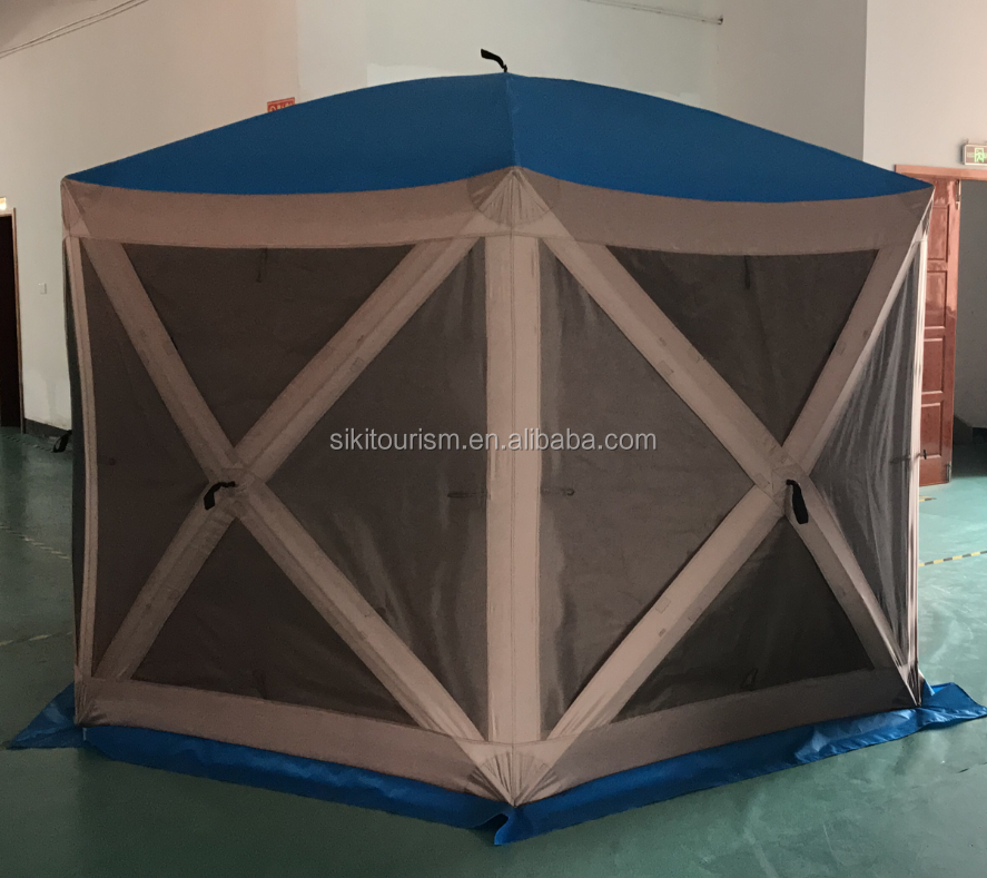 New Style Outdoor Gazebo <strong>Tent</strong>