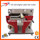 OR-VD320 Self Adhesive Tape / Label / Trademark Platen Die Cutter / Die-Cutting Machine