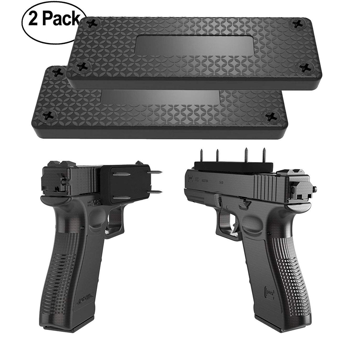 Cheap Pistol Holder For Gun Safe, find Pistol Holder For Gun
