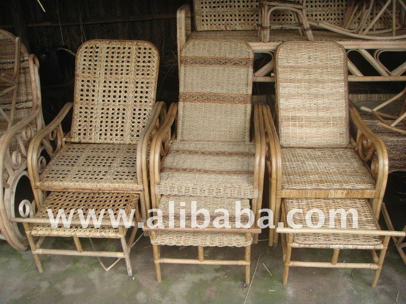 Rattan Sofa Bed Philippines Hereo Sofa