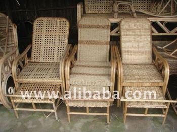 Where To Buy Kuka Dining Chairs