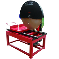 stone cutting disc machine marble granite block cutting machine price