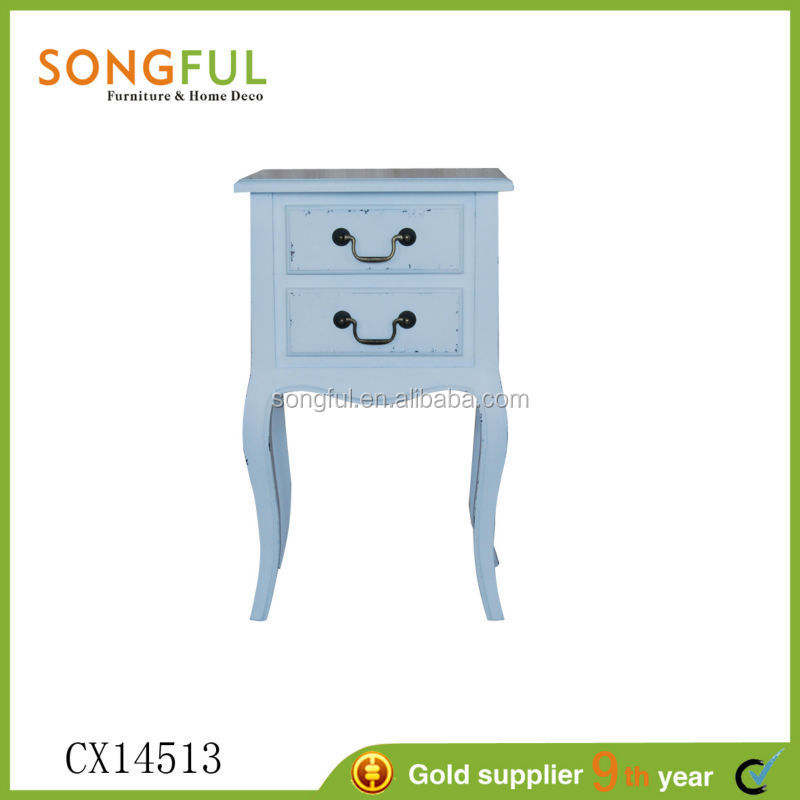 furniture import companies antique white painted furniture