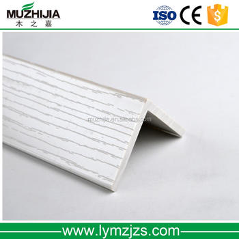 Shower Stone Pvc Tile Accessories Of Marble Wall Panel Border Buy