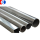 201 304 Welded stainless steel pipe 4tube china