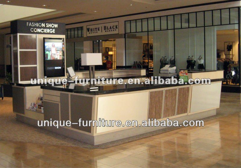 Small Juice Bar Counter Designs, Small Juice Bar Counter Designs ...