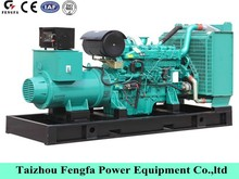800kw Diesel Generator Power Made In China