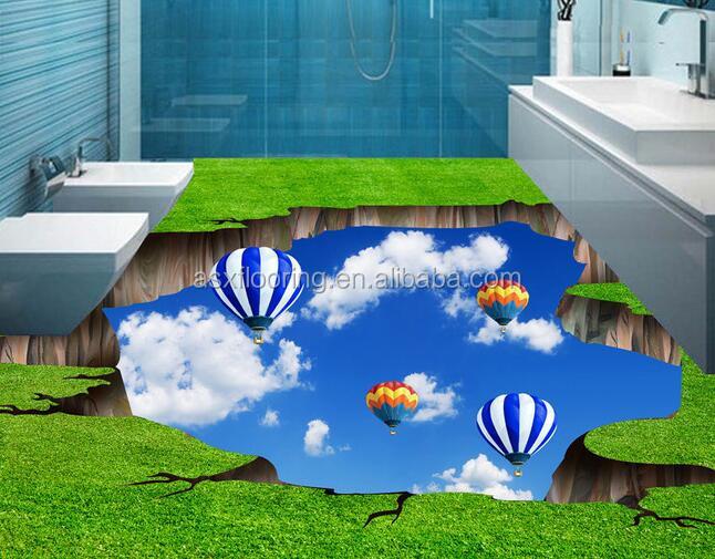 3d Pvc Fußboden ~ Lebendige d bodenbelag pvc boden für zu hause buy product on