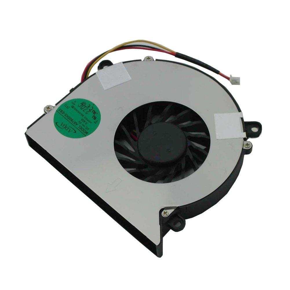 Original NEW ACER Aspire   5220 5220G 5310G 5710 5715    CPU FAN DC280003L00
