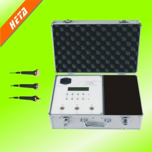 lowest price portable skin lifting Ultrasonic machine with Ultrasonic