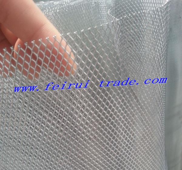 Gi Plastering Wire Mesh Factory Price Buy Gi