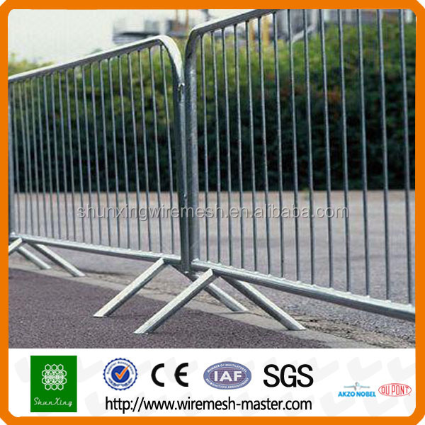 Cad Drawing Fence Welded Wire Mesh Fence Panels Buy Cad