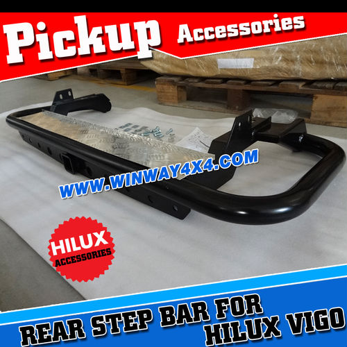 4x4 Offroad Winch Bull Bar For Nissan Navara D40 Buy Car