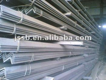 Astm A276 Standard Stainless Steel Angle Bar/steel Angle /angle ...
