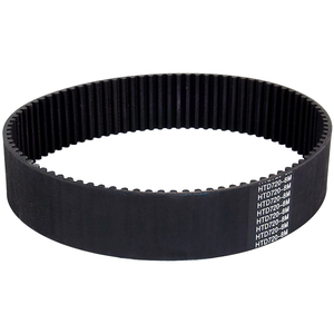 Industrial Machine Bando timing Belt Japan