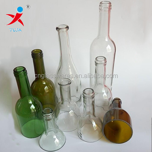 Cutting Glass Bottles Cutting Glass Bottles Suppliers And