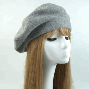 53d7fa7bed3 China caps and berets wholesale 🇨🇳 - Alibaba