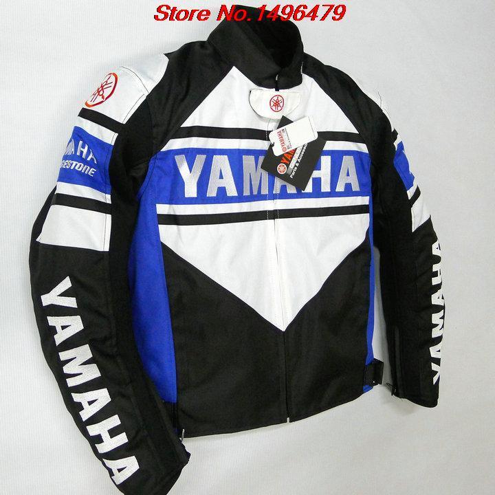 Yamaha Ropa - Compra lotes baratos de Yamaha Ropa de China