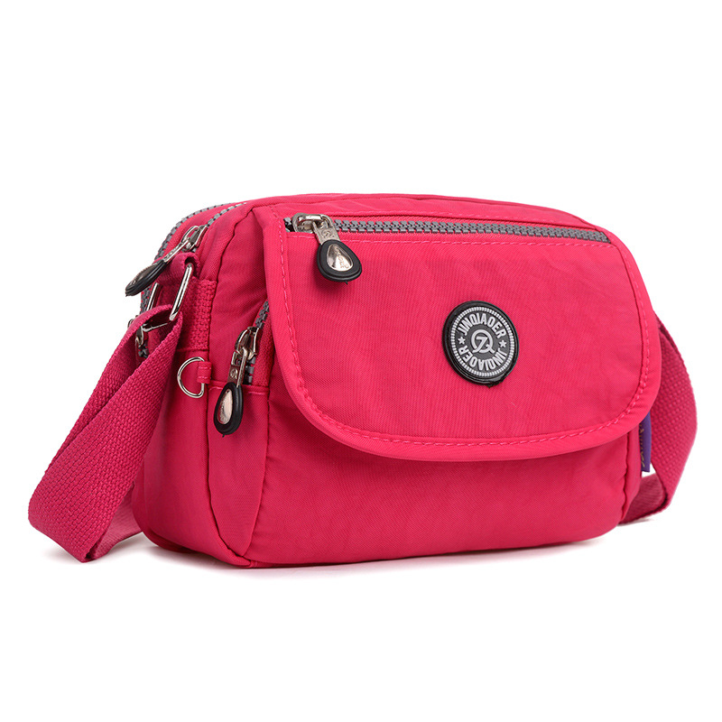 Buy kiplings waterproof monkey Bag Brand kiple Nylon Women Messenger Bag  Travel Desigual Handbag bolsa kip Womens Top-Handle Bag in Cheap Price on  Alibaba. ... bcd81b6b2d