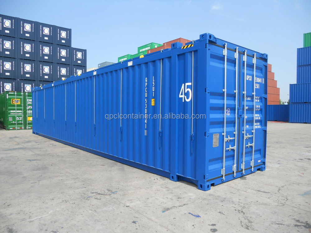45 ft open top container buy 45 ft open top container 45 ft open top container 45 ft high cube. Black Bedroom Furniture Sets. Home Design Ideas