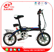 City Style New Bike/Bicycle Cheap Bajaj New Bike 2017 Price For Sale