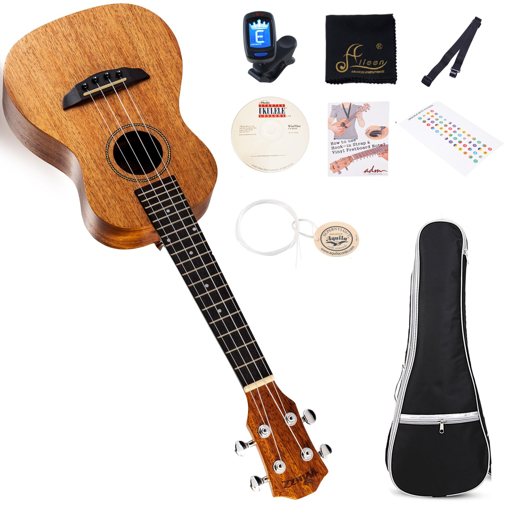 Cheap Chord Strings Find Chord Strings Deals On Line At Alibaba